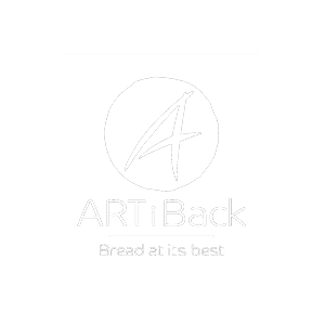 ARTiBack_300x300px