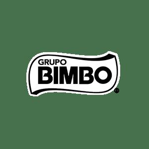 Bimbo_300x300px