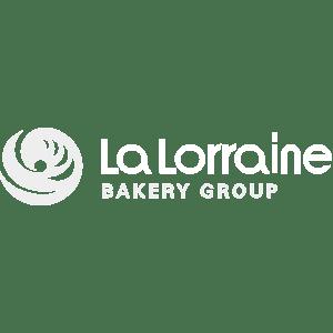 LaLorraine_300x300px