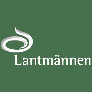 Lantmannen_300x300px
