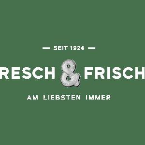 Resch-Frisch_300x300px